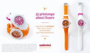 157_catimini_montre