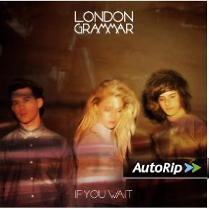 157_London_grammar