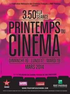 157_printemps_du_cine
