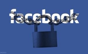 facebook-1-655x400