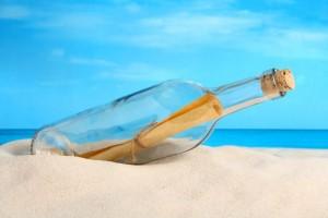 une-bouteille-a-la-mer