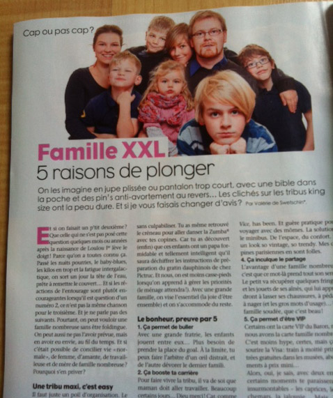 famili_article_familleXXL_nov2013