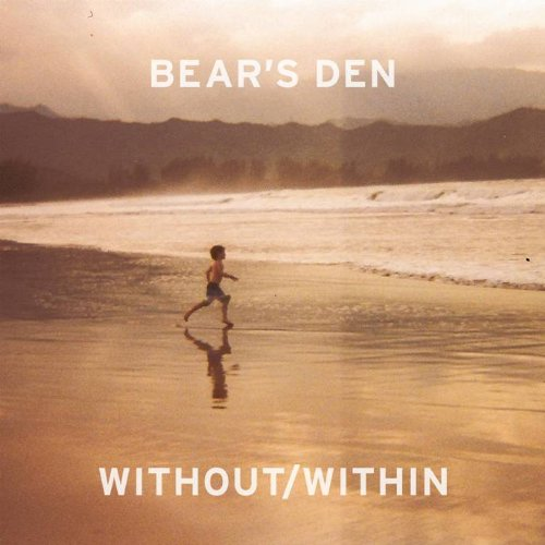 Bear's-Den_CD2