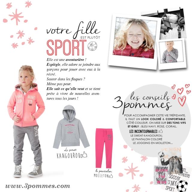 sportwear_fille
