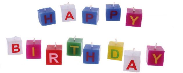 bougies-cubes-anniversaire-4