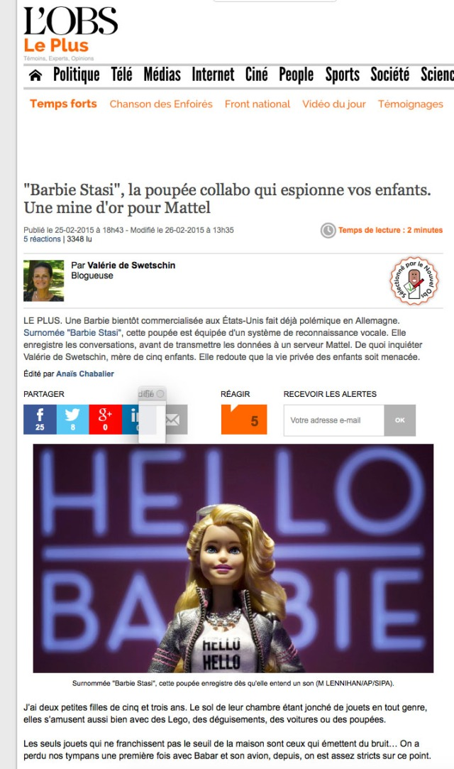 Nouvel-obs-HelloBarbie
