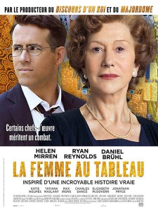 LA+FEMME+AU+TABLEAU