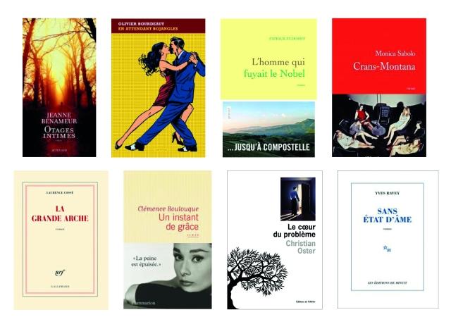 livres-selection-esperluette.jpg