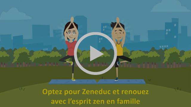 zeneduc-video.png